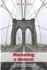 copertina Marketing e dintorni