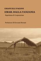 EMAIL DALLA TANZANIA