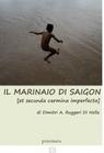 copertina Il Marinaio di Saigon [et...