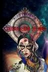 copertina Lenigma alieno dei Maya