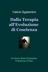 copertina di Dalla Terapia all'Evoluzione d...