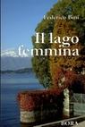 copertina Il lago femmina