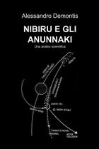 NIBIRU E GLI ANUNNAKI