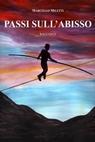 PASSI SULL'ABISSO