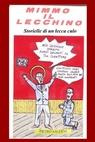 copertina MIMMO IL LECCHINO