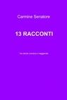 13 RACCONTI