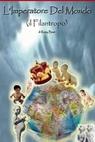 copertina L'Imperatore Del Mondo