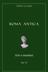 Roma Antica Arti e Mestieri