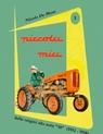copertina di piccola mia vol. 1 (copertina...