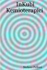 copertina InKubi Kemioterapici