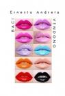 copertina di baci vendono