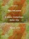 oltre 100 poesie