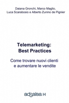 Telemarketing: Best Practices