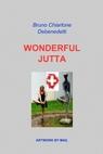 WONDERFUL JUTTA