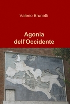 Agonia dell'Occidente
