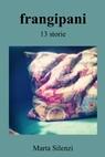 copertina frangipani
