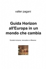 Guida Horizon all'Europa in un mondo che cambia