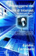 Proteggersi dai Rischi di Internet