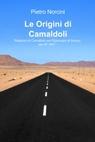 Le Origini di Camaldoli