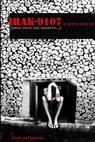 copertina IRAK9107  e altre storie