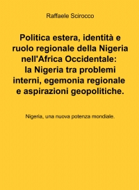The trouble with nigeria ebook
