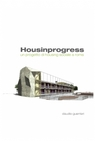 copertina Housinprogress