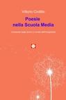 copertina di Poesie nella Scuola Media