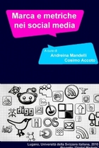 Marca e Metriche nei Social Media