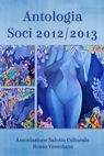 Antologia soci 2012/2013