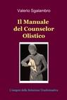 copertina Il Manuale del Counselor Olistico