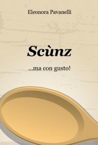 Scunz