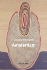 copertina Amsterdam
