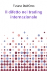 Il difetto nel trading internazionale