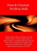 Frasi & Citazioni Di Silvia Nelli
