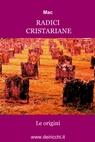 copertina Radici cristariane – Le o...