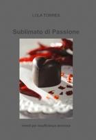 Sublimato di Passione