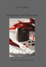 copertina Sublimato di Passione