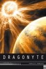 Dragonyte