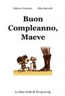 Buon Compleanno, Maeve