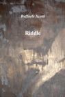copertina Riddle