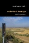 copertina Sulla via di Santiago