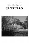 copertina IL TRULLO