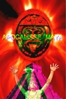 copertina di Apocalisse Maya