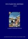 copertina Due passi nel mistero il libro!