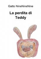 La perdita di Teddy