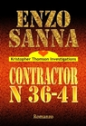 copertina Contractor N 36-41