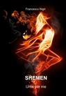 copertina di SHEMEN