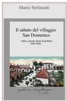 Il sabato del villaggio San Domenico