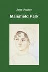 copertina Mansfield Park