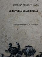 LE NOVELLE DELLE STELLE